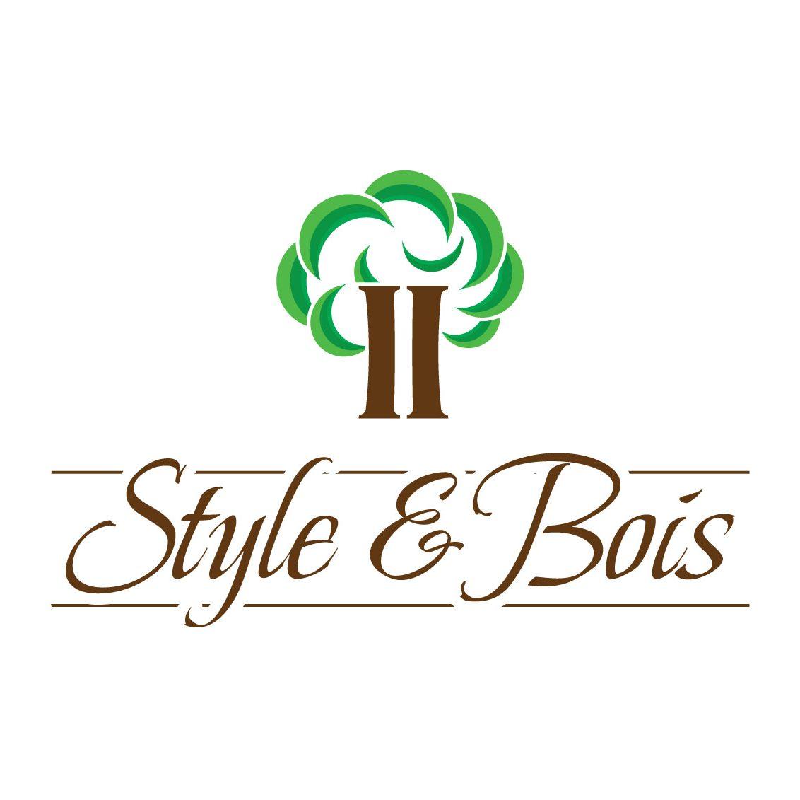 Style et Bois