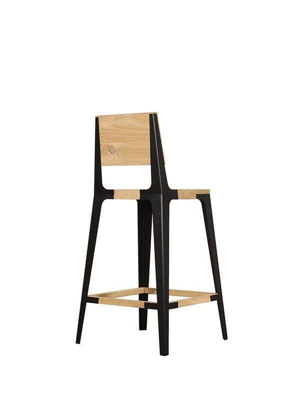 mobilier de café restaurant